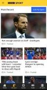 BBC Sport imagen 10 Thumbnail