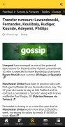 BBC Sport imagen 8 Thumbnail
