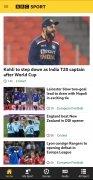 BBC Sport imagen 9 Thumbnail