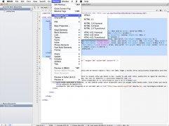 BBEdit image 2 Thumbnail