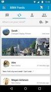 BBM - BlackBerry Messenger imagen 5 Thumbnail
