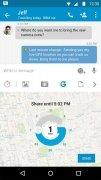 BBM - BlackBerry Messenger imagen 6 Thumbnail