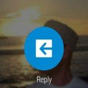 BBM - BlackBerry Messenger imagen 8 Thumbnail