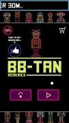 BBTAN by 111% image 1 Thumbnail