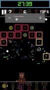 BBTAN by 111% image 7 Thumbnail