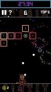 BBTAN by 111% image 8 Thumbnail