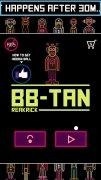 BBTAN by 111% Изображение 1 Thumbnail