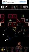 BBTAN by 111% imagen 5 Thumbnail