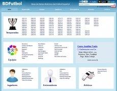 BDFutbol image 1 Thumbnail