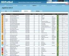 BDFutbol image 5 Thumbnail