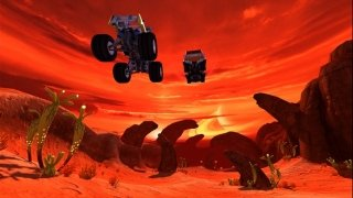 Beach Buggy Racing immagine 4 Thumbnail