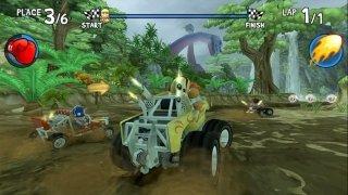 Beach Buggy Racing imagen 5 Thumbnail