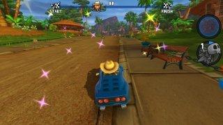 Beach Buggy Racing 2 imagen 15 Thumbnail