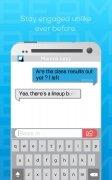 Beam Messenger imagen 1 Thumbnail