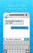 Beam Messenger imagen 2 Thumbnail