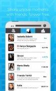 Beam Messenger imagen 4 Thumbnail