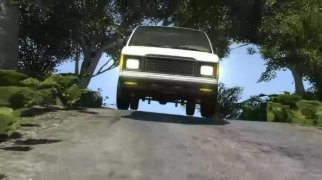 BeamNG.drive imagen 2 Thumbnail