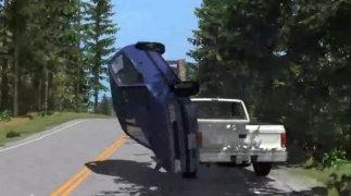 BeamNG.drive image 3 Thumbnail