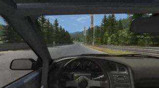BeamNG.drive immagine 5 Thumbnail