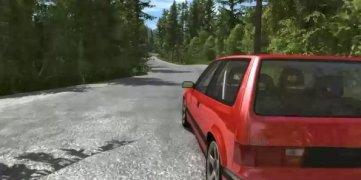 BeamNG.drive image 6 Thumbnail