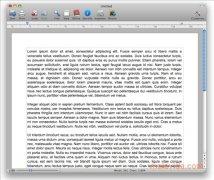 Bean imagen 3 Thumbnail