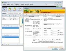 BearFlix imagem 3 Thumbnail