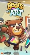 Bears vs. Art image 1 Thumbnail