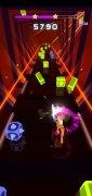 Beat Blader 3D imagen 3 Thumbnail