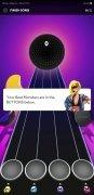 Beat Fever: Jogo rítmico de tocar música imagem 2 Thumbnail