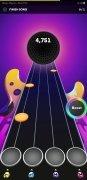 Beat Fever: Juego musical táctil imagen 7 Thumbnail