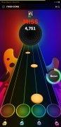 Beat Fever: Music Tap Rhythm Game image 8 Thumbnail