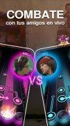 Beat Fever: Музыкальная Ритмическая Игра Изображение 2 Thumbnail