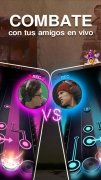 Beat Fever: Music Tap Rhythm Game image 2 Thumbnail