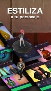 Beat Fever: Jeu tactile de musique et de rythme image 3 Thumbnail