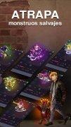 Beat Fever: Juego musical táctil imagen 4 Thumbnail