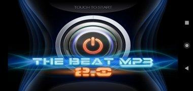 BEAT MP3 2.0 imagen 2 Thumbnail