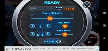 BEAT MP3 2.0 imagen 4 Thumbnail