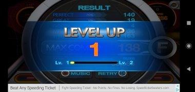 BEAT MP3 2.0 imagen 6 Thumbnail