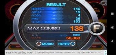 BEAT MP3 2.0 imagen 7 Thumbnail