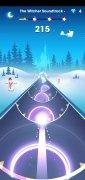 Beat Roller imagen 1 Thumbnail