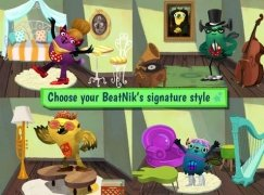 BeatNiks image 4 Thumbnail