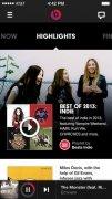 Beats Music immagine 3 Thumbnail