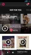 Beats Music image 1 Thumbnail