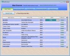 BeatScanner image 1 Thumbnail
