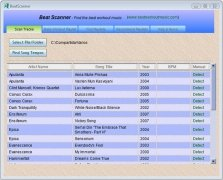 BeatScanner image 2 Thumbnail