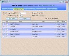 BeatScanner image 4 Thumbnail