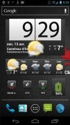 Beautiful Widgets bild 1 Thumbnail