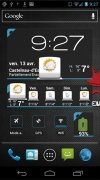 Beautiful Widgets imagen 3 Thumbnail