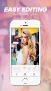 BeautyPlus - Selfie Camera for a Beautiful Image Изображение 2 Thumbnail