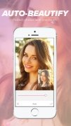 BeautyPlus - Selfie Camera for a Beautiful Image Изображение 3 Thumbnail